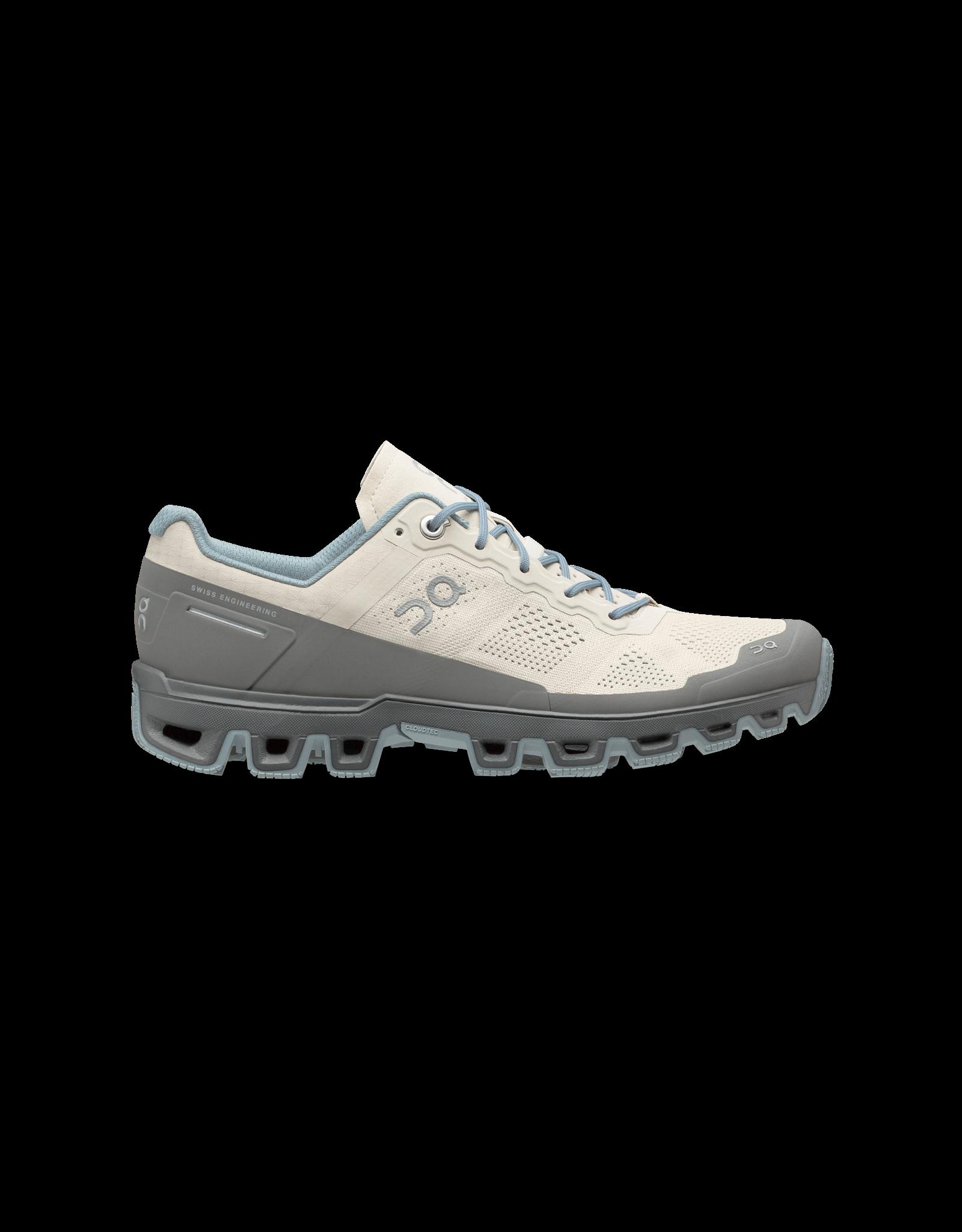 ON Shoes W Cloudventure
