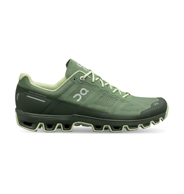 ON Shoes M Cloudventure