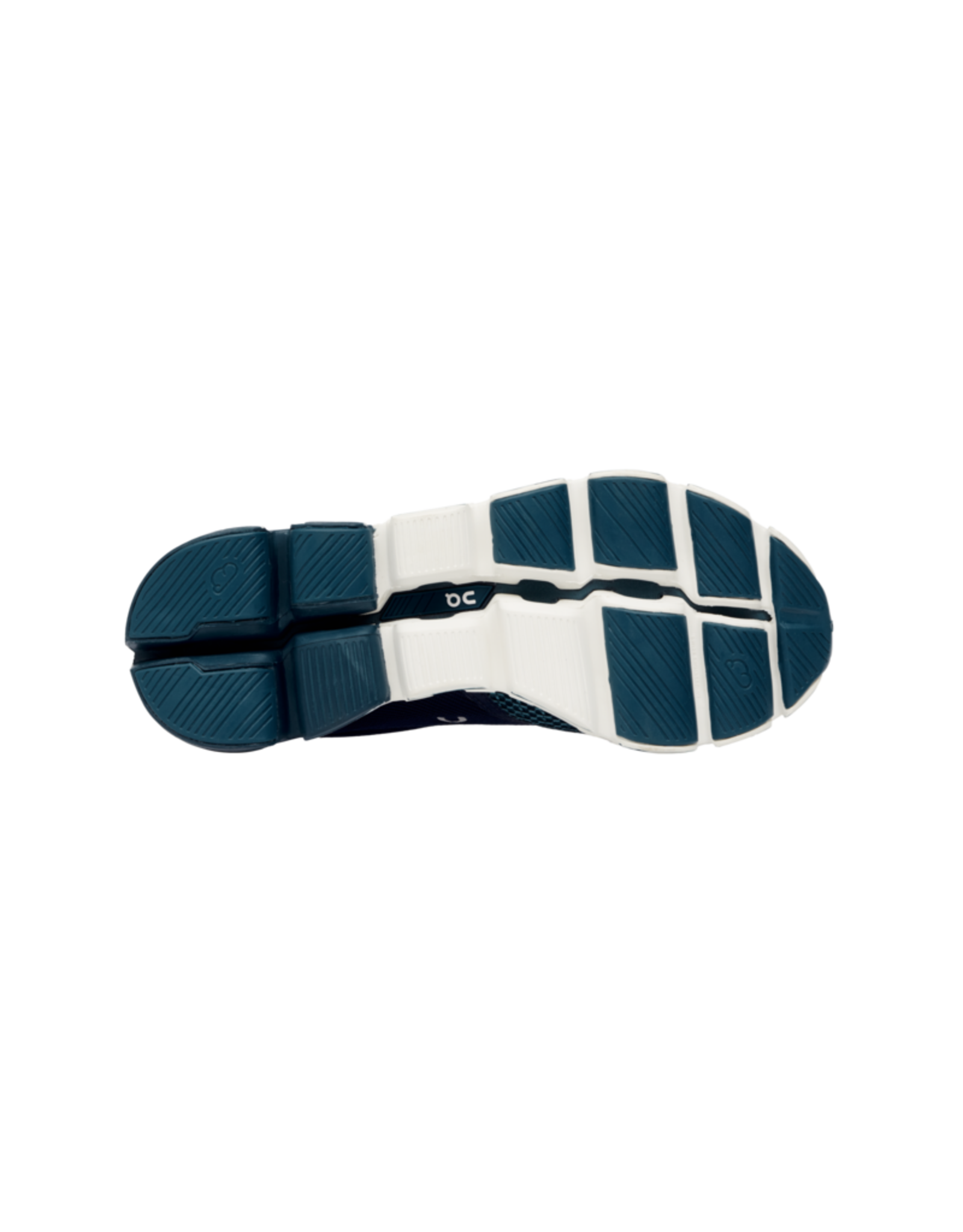 ON Shoes W Cloudflyer
