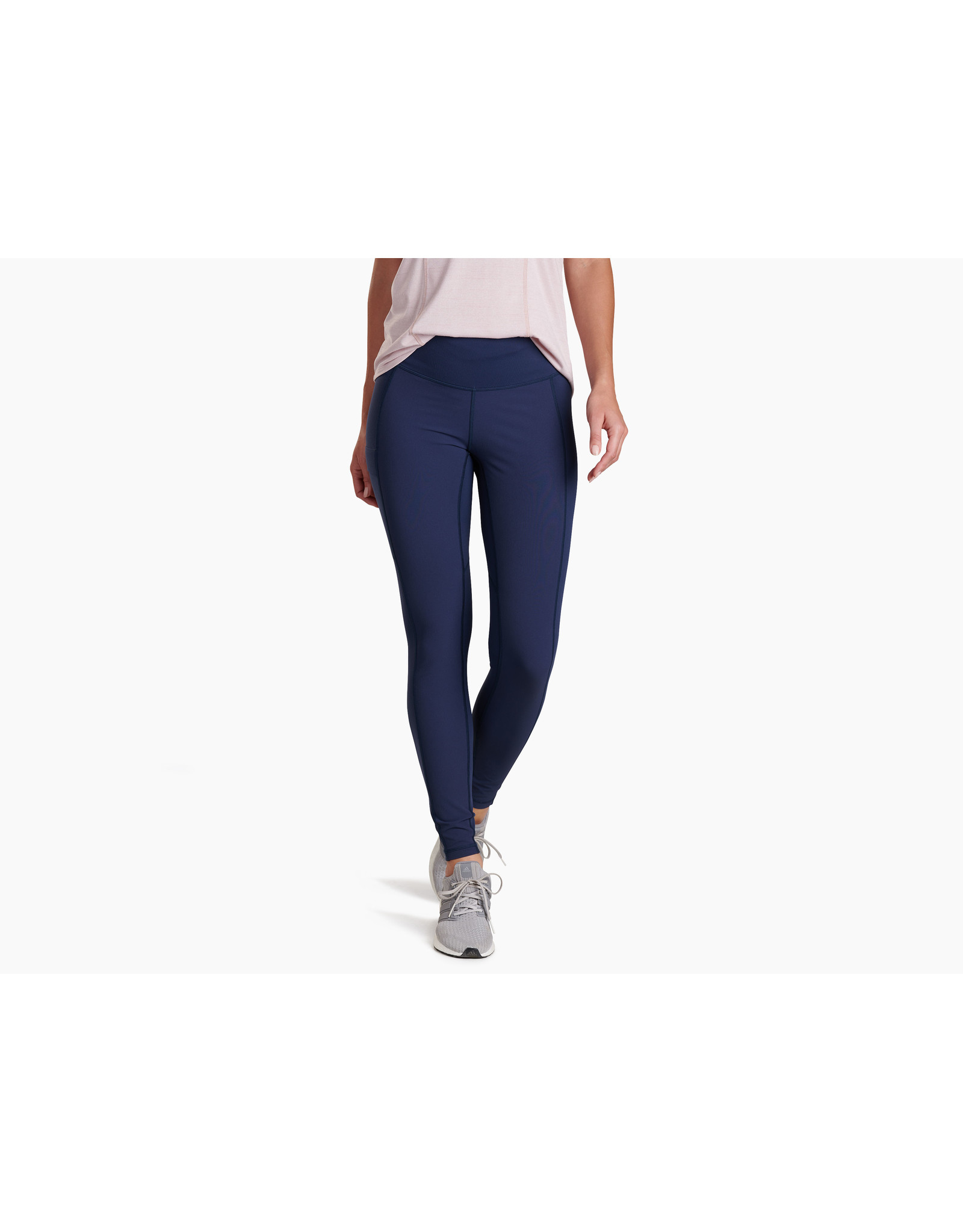 Kuhl Travrse Legging