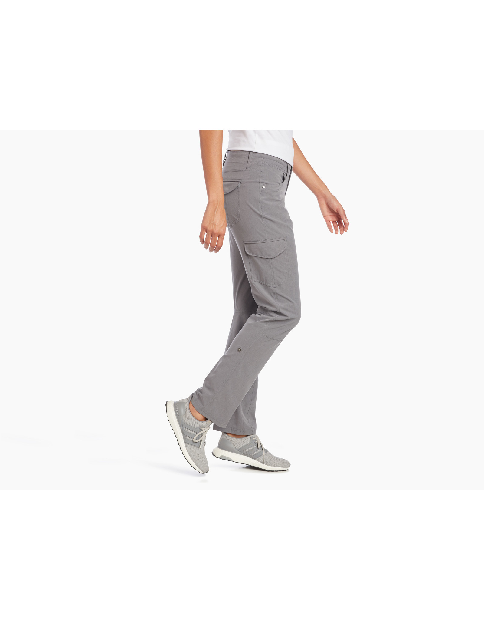 Kuhl Freeflex Roll-Up Pant