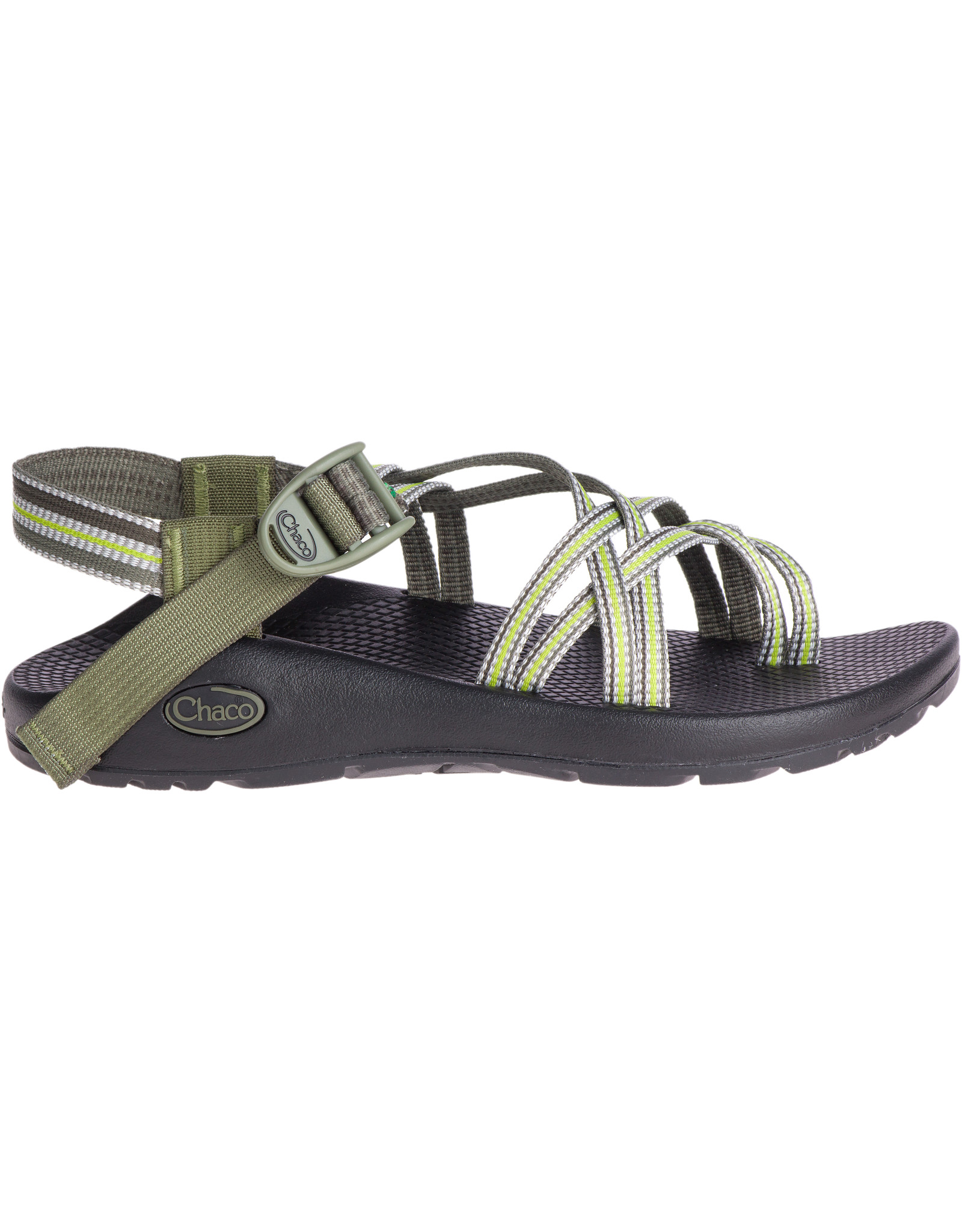 Chaco W ZX2 Classic
