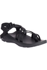 Chaco W ZCloud X2