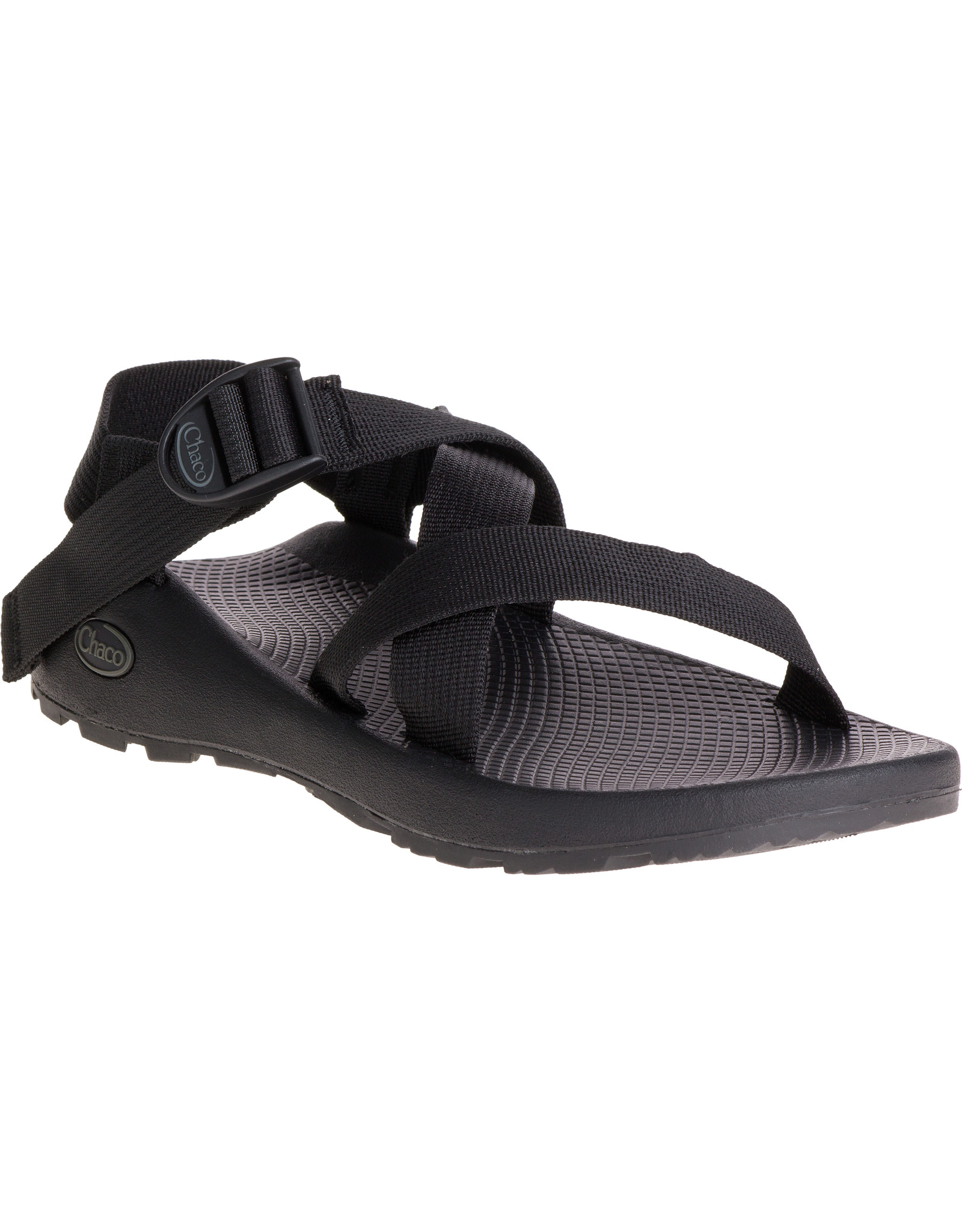 Chaco M Z1 Classic