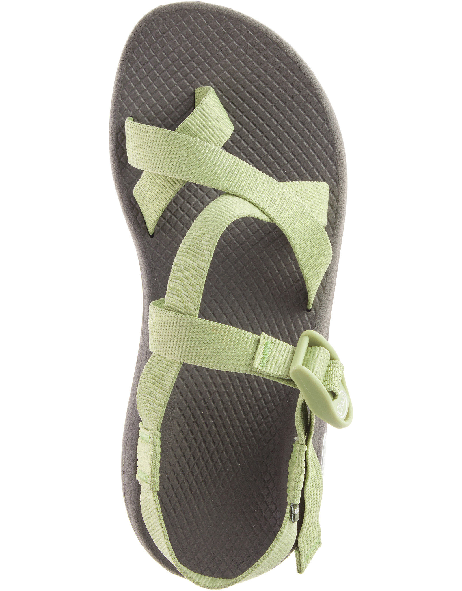Chaco W ZCloud2