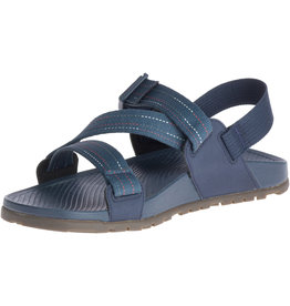 Chaco M Lowdown Sandal
