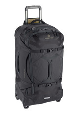 Eagle Creek Gear Warrior Wheeled Duffel