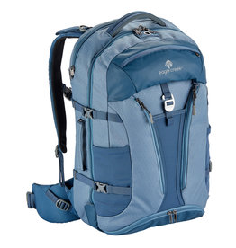 Eagle Creek Global Companion Travel Pack 40L