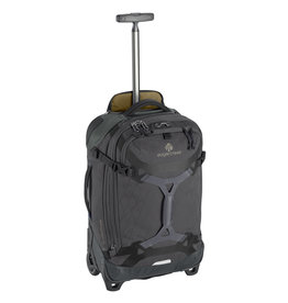 Eagle Creek Gear Warrior Wheeled Carry-on