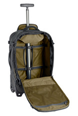 Eagle Creek Gear Warrior Wheeled Carry-on