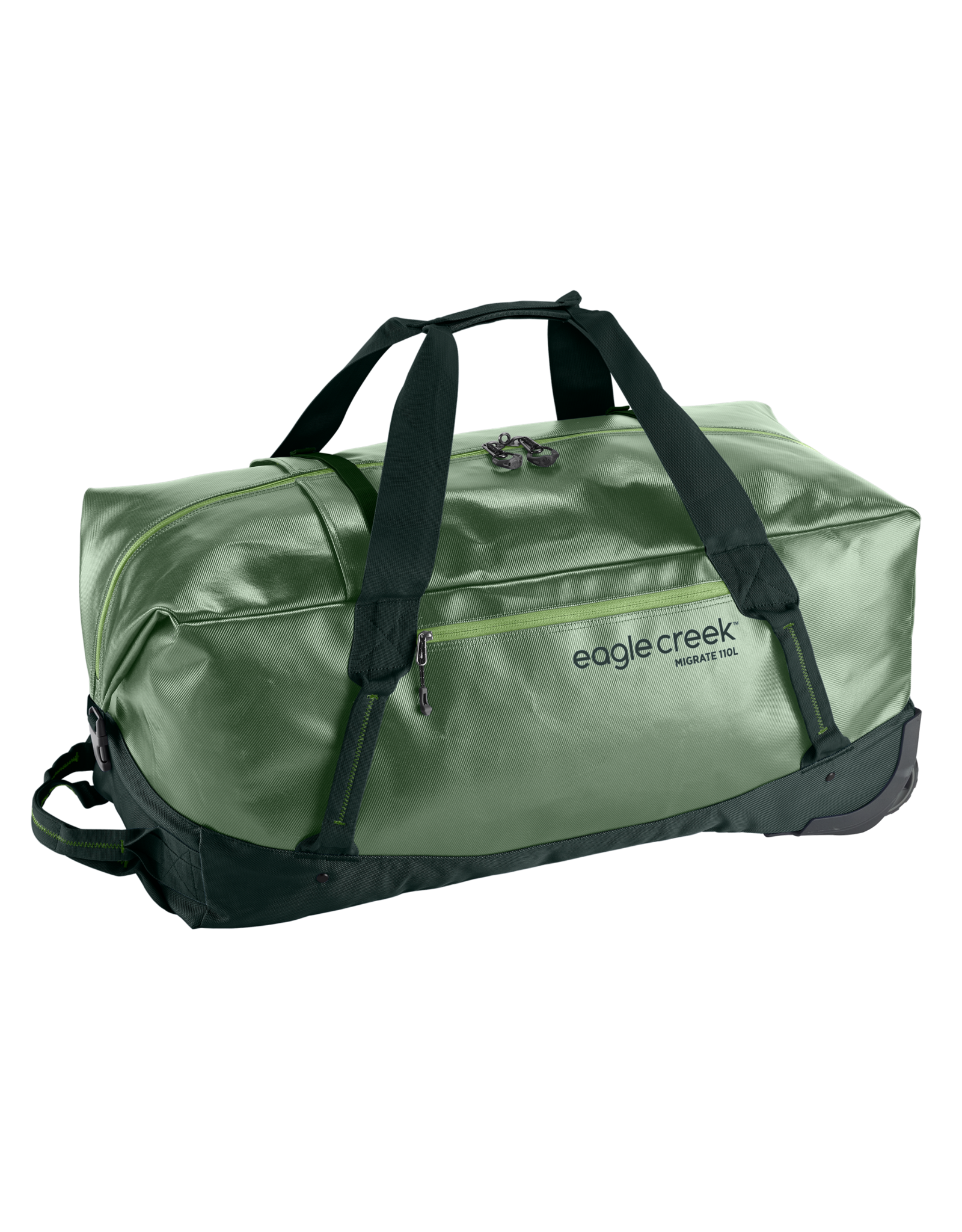 Eagle Creek Migrate Wheeled Duffel 110L