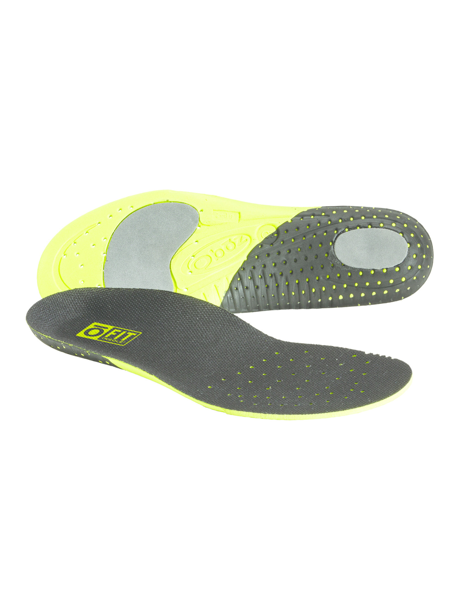 Oboz Bridger Low Waterproof-BDry