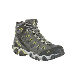 Oboz Sawtooth II Mid Waterproof