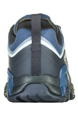 Oboz Arete Low Waterproof-B-Dry