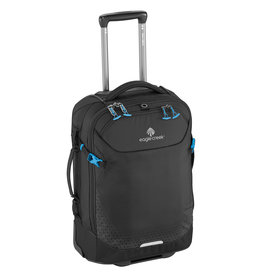 Eagle Creek Expanse Convertible International Carry On