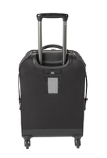 Eagle Creek Expanse AWD International Carry On