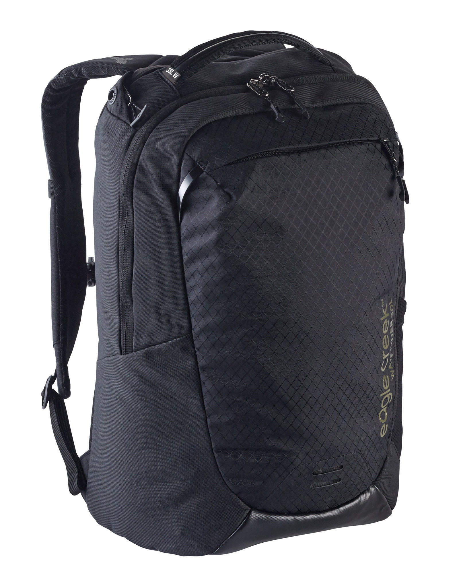 Eagle Creek Wayfinder Backpack