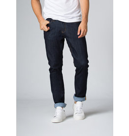 Dish DU/ER Performance Denim Relaxed