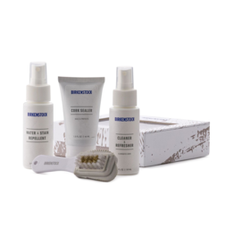 Birkenstock Sandal Care Kit