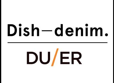 Dish DU/ER