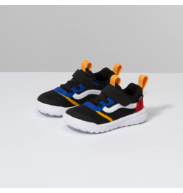 Vans Kids Ultrarange Rapid