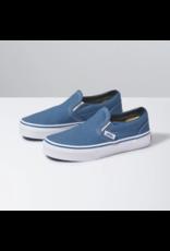Vans Kids Classic Slip On