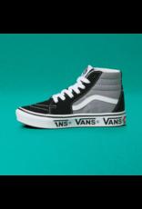 Vans Kids ComfyCush Sk8-Hi