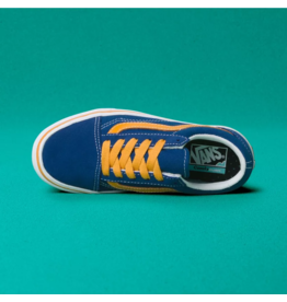Vans KIds ComfyCush Old Skool