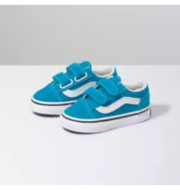 Vans Toddler Old Skool