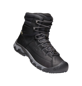Keen M Targhee Lace Boot High WP