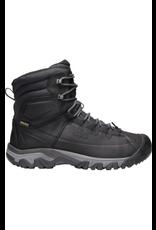 Keen M Targhee Lace Boot High WP