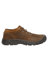 Keen Grayson Oxford FG MID