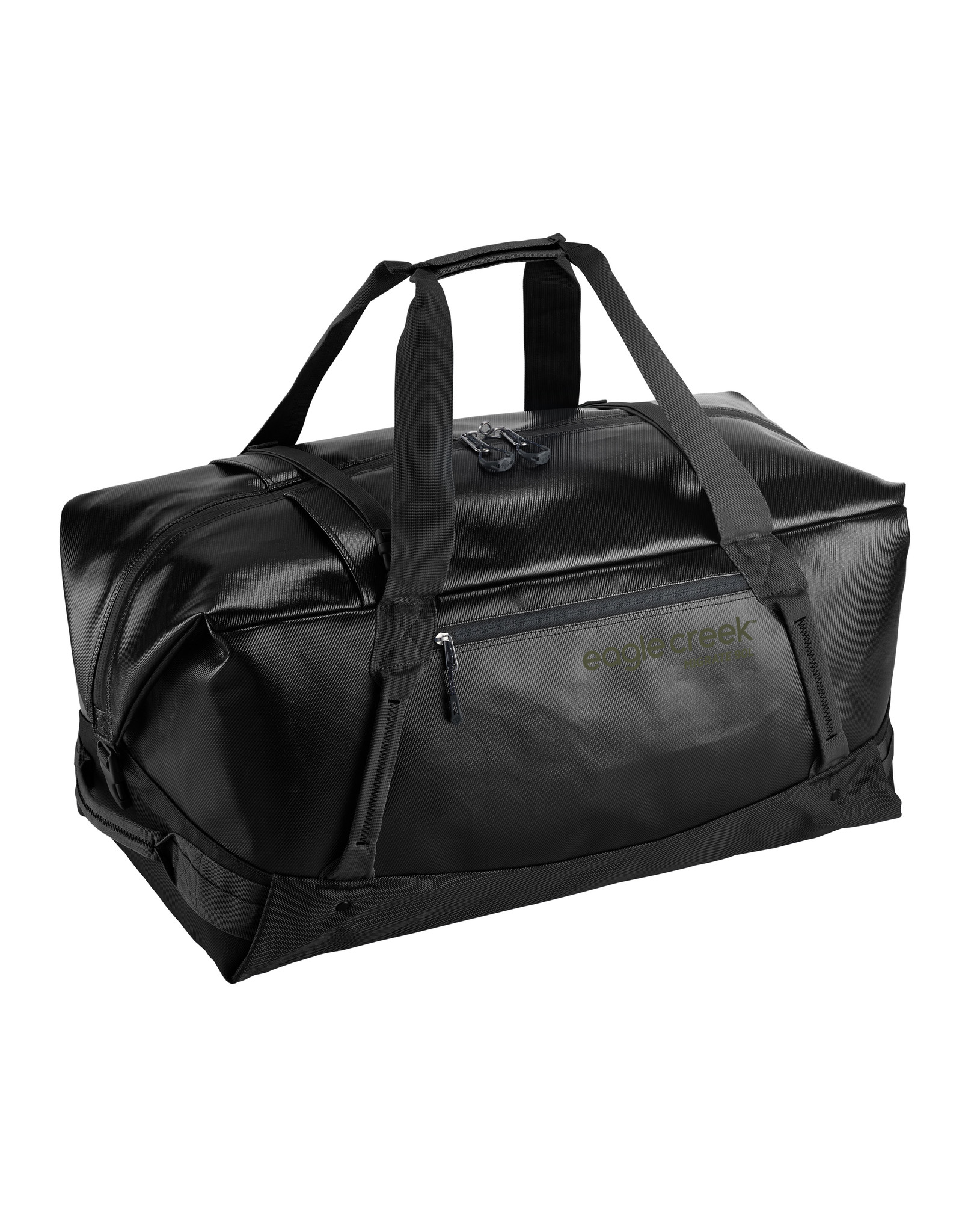 Eagle Creek Migrate Duffel