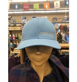 TNT Gunni Love Hat