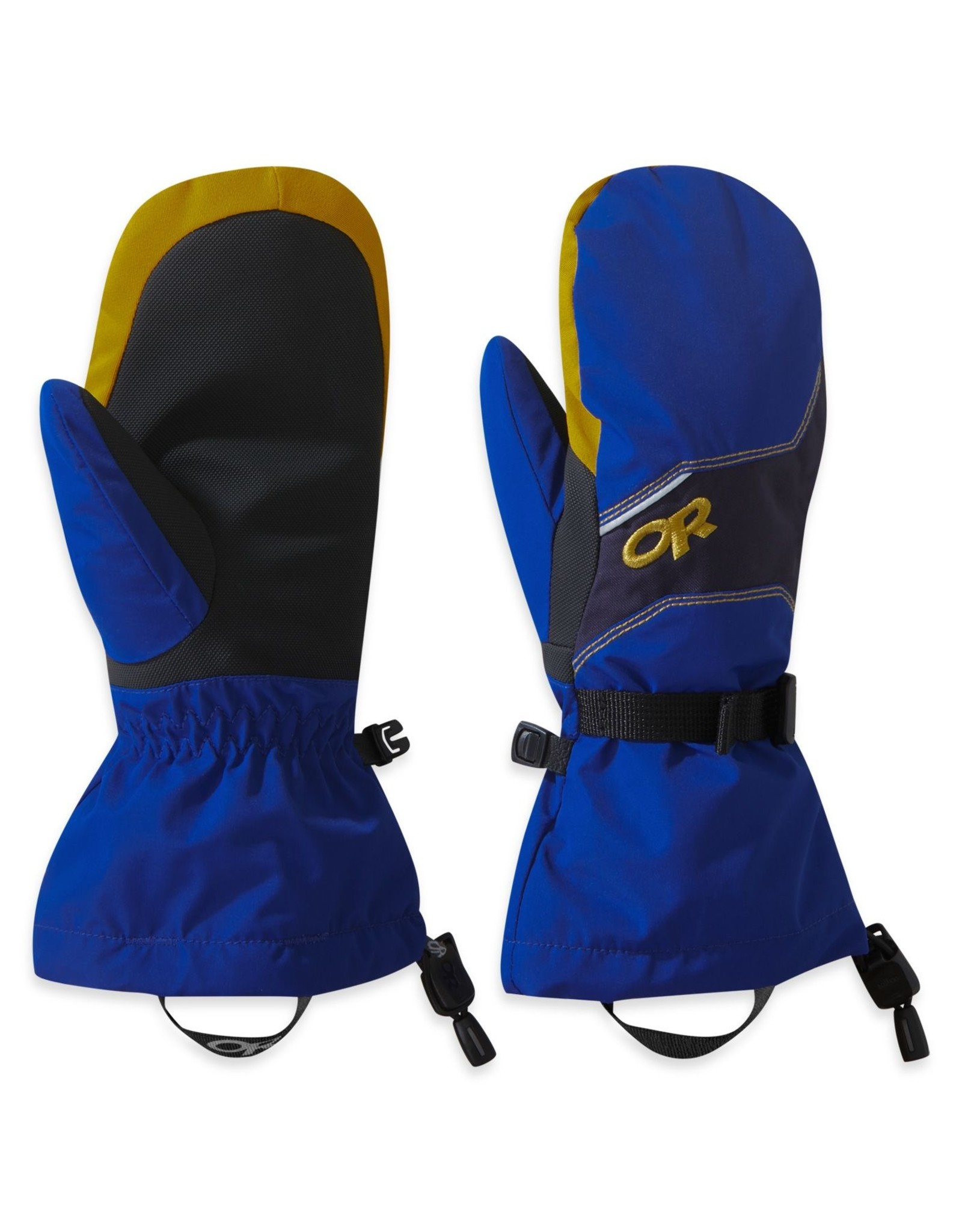 Outdoor Research Kids Adrenaline Mitts