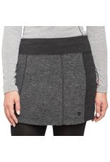 Kuhl Kozet Skirt