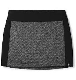 Smartwool Diamond Peak Quilted Skirt