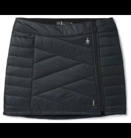 Smartwool Smartloft 120 Skirt