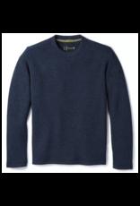 Smartwool Hudson Trail Sweater