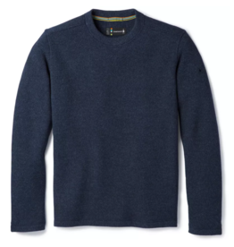 Smartwool Hudson Trail Sweater