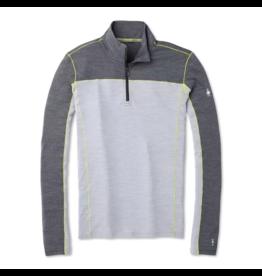 Smartwool Merino Sport Long Sleeve 1/4 Zip
