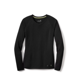 Smartwool Women's Merino 150 Long Sleeve