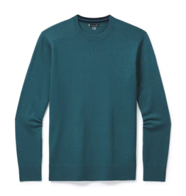 Smartwool M Sparwood Sweater
