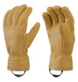Outdoor Research Aksel Work Glove