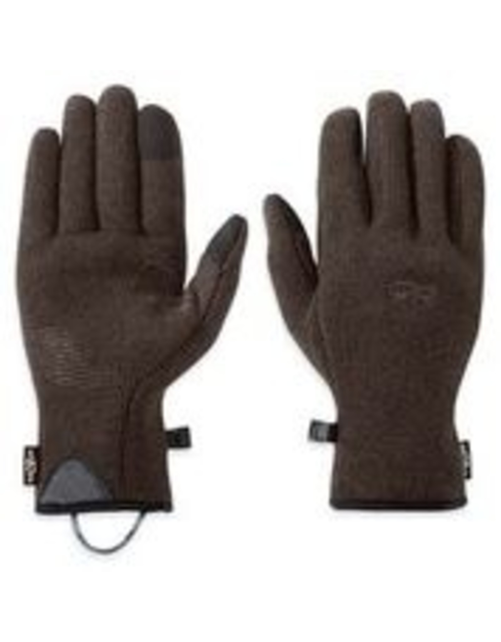 Outdoor Research M's Flurry Sensor Gloves