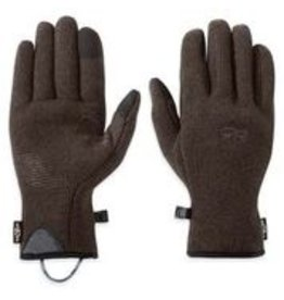 Outdoor Research M's Flurry Sensor Gloves