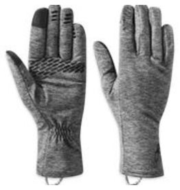 Outdoor Research W's Melody Sensor Gloves