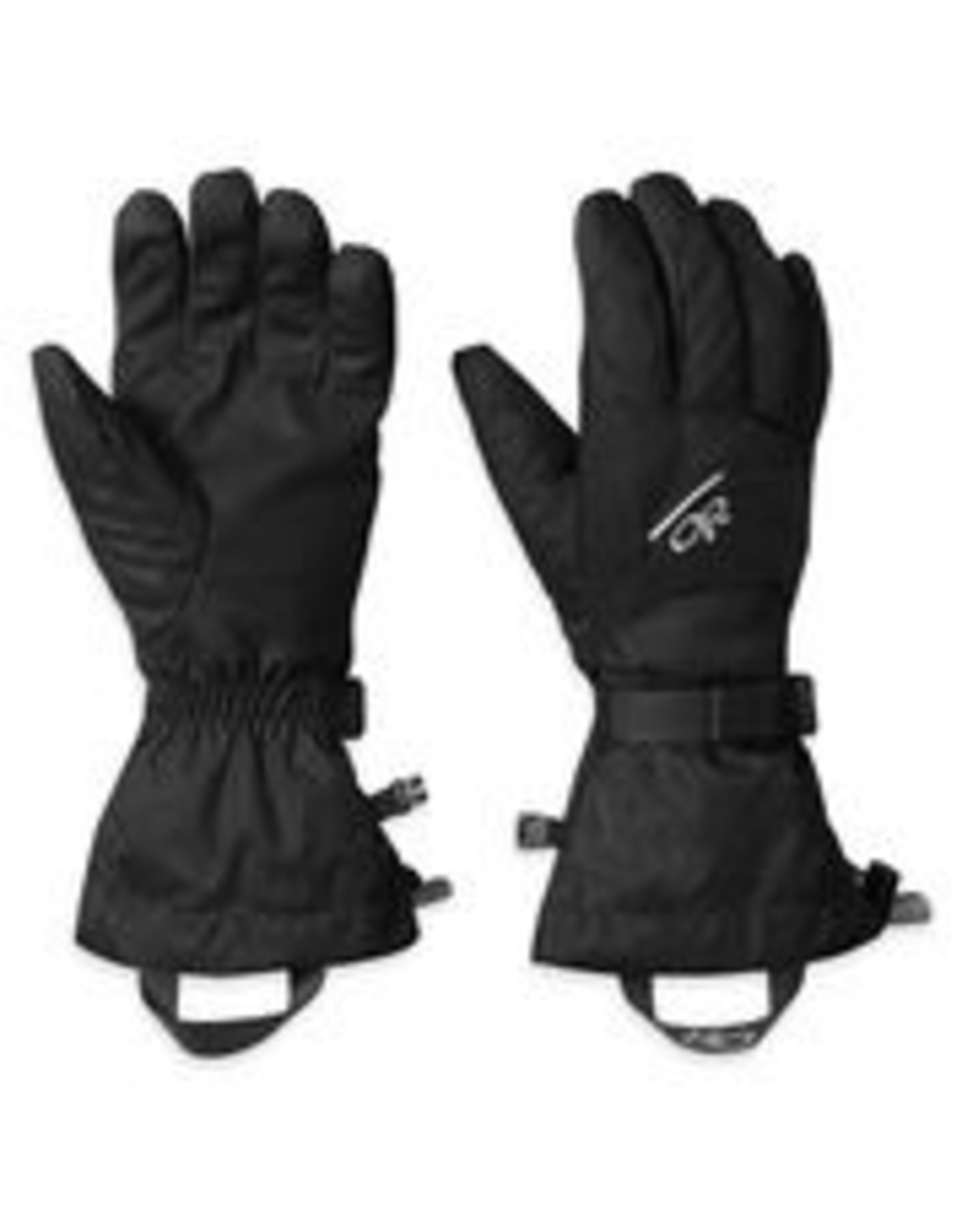 Outdoor Research M Adrenaline Gloves