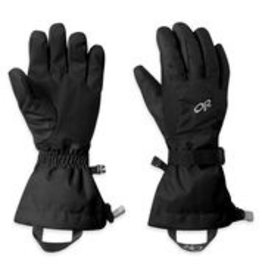 Outdoor Research W Adrenaline Gloves
