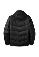 Outdoor Research M Transcendent Down Hoody